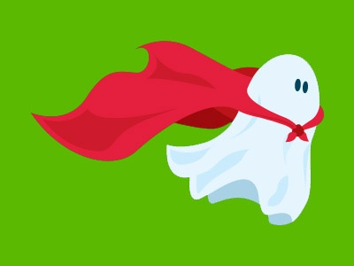 Ghosting in Recruitment: Is It Me or Is It You?