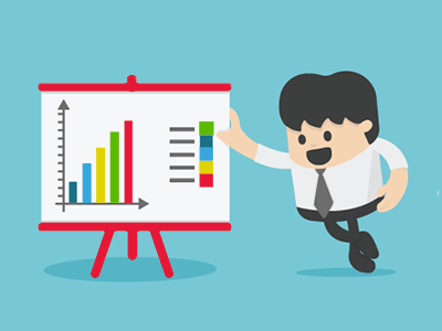 Here Are the Metrics You Need to Grow Your Recruitment Business
