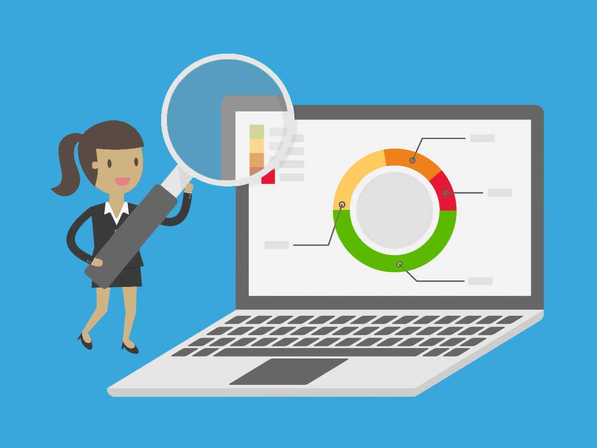 Improve Your Client Relationships with Data