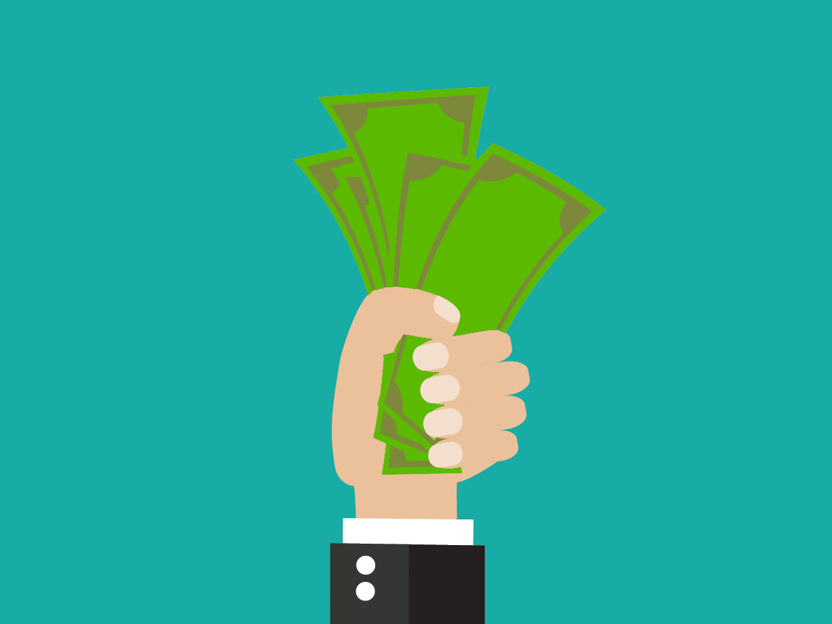 5 Recruitment Sales Hacks That Will Make You More Money