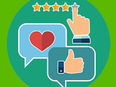 Should Your Clients Care About Glassdoor Reviews?