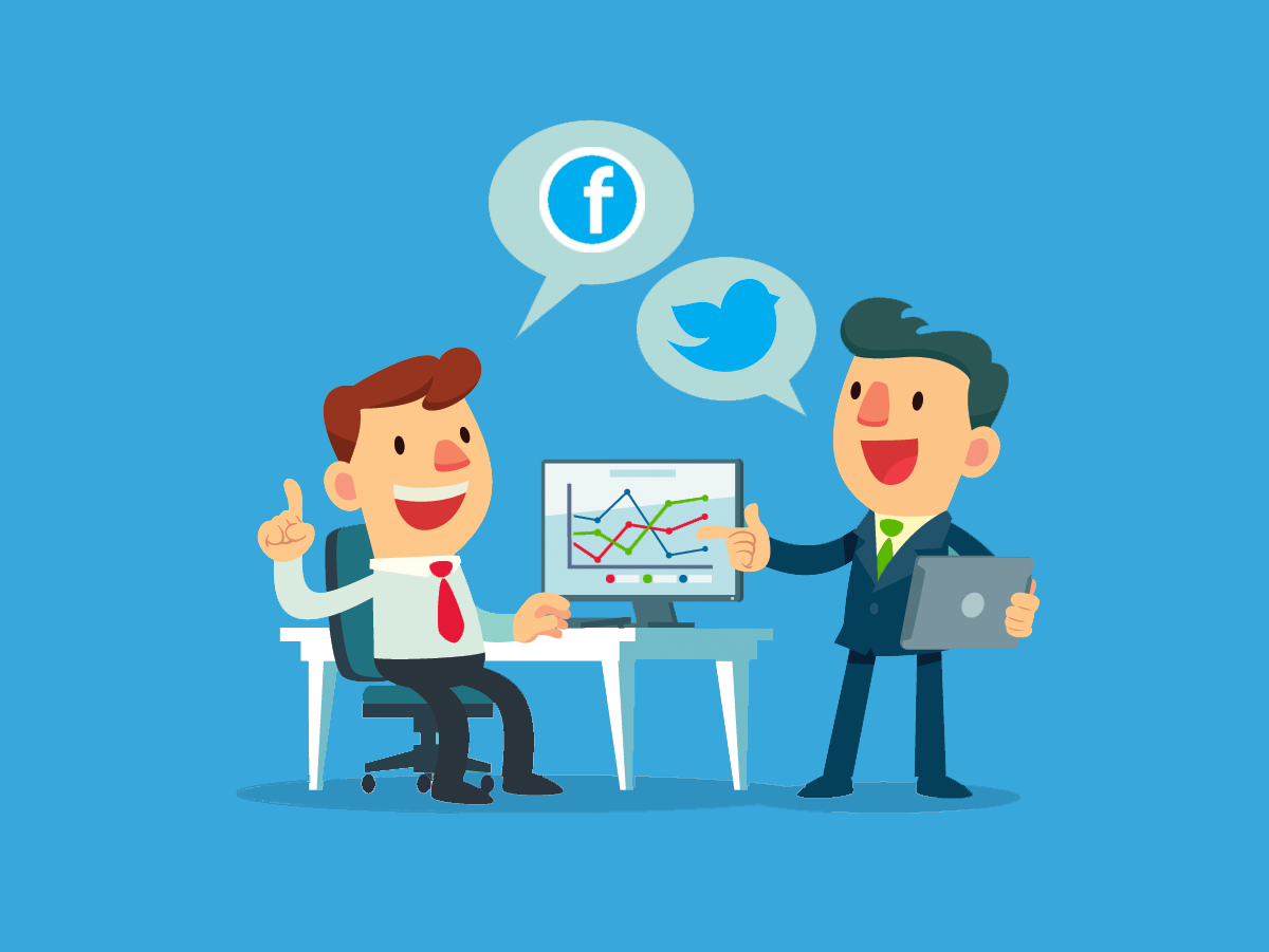 How to Get the Most out of Your Social Media Recruitment Budget