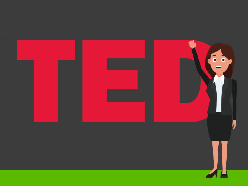 7 TED Talks That Will Make You a Better Recruiter