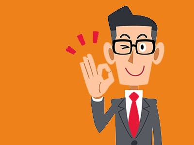 3 Ways to Improve Client Interaction