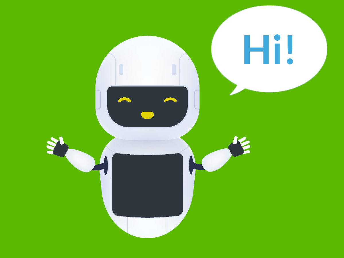 How to Use Recruitment Automation Without Sounding Like a Robot