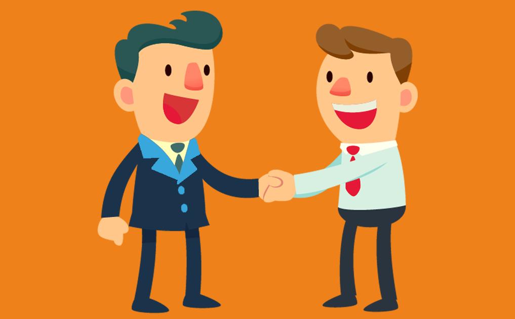 best-recruitment-clients