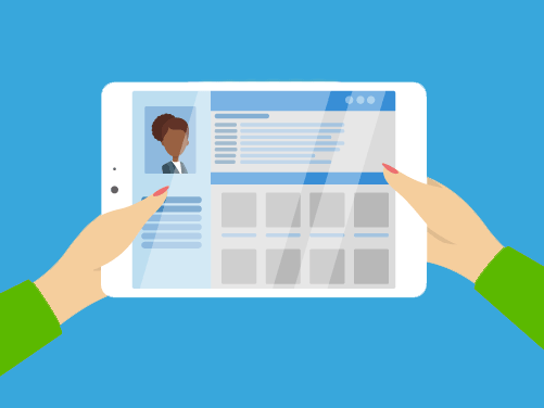Recruitment Marketing Personas: Why You Need Them and How to Get Started