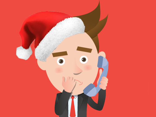 4 Recruitment BD Blunders to Avoid This Christmas