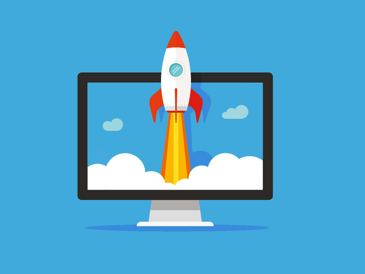 Create a Strong Online Brand for Your Recruitment Agency