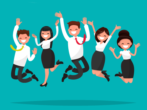 How to Boost Employee Morale in Your Recruitment Team