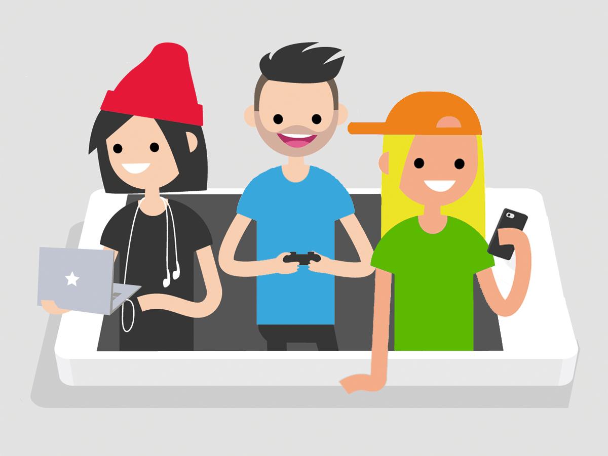 4 Ways Gen Z is Disrupting the Recruitment Industry