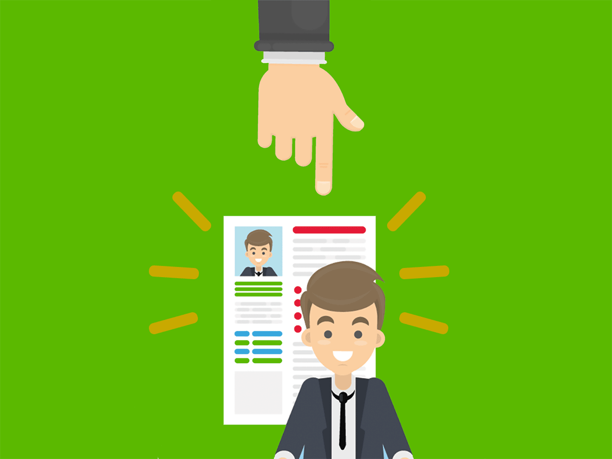 How to Source Candidates Your Clients Can't Find