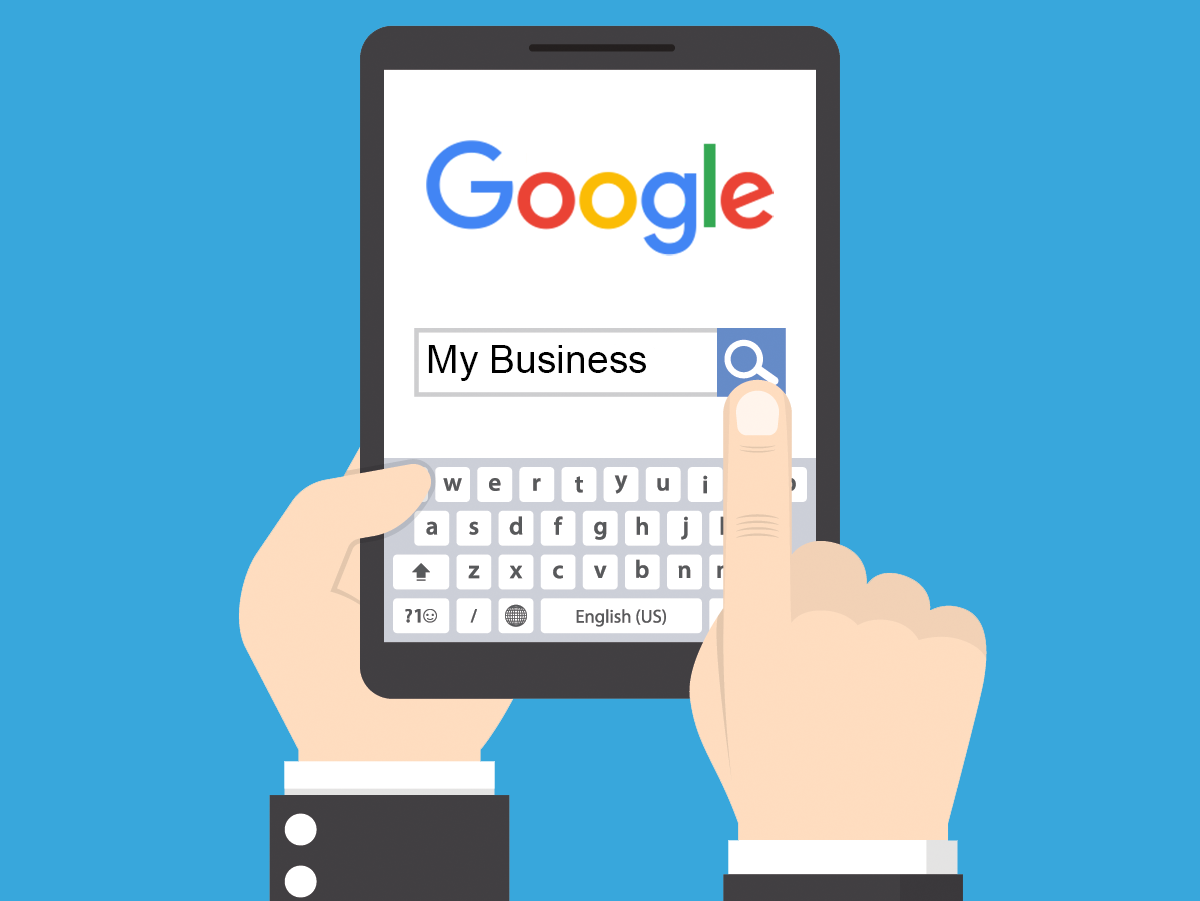 How to Use Google My Business to Attract More Candidates
