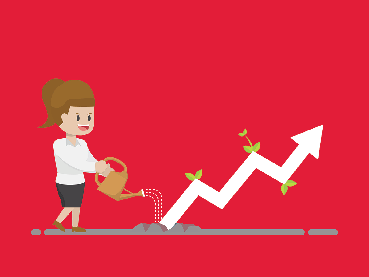 5 Alternative Ways to Grow Your Recruitment Business