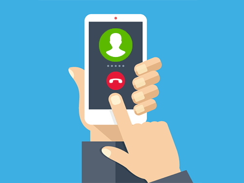 Why Candidates Aren't Taking Your Calls (and What to Do About It)