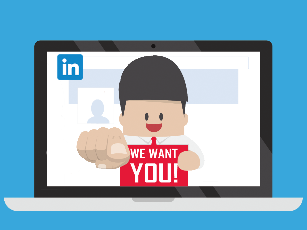 How to Post Jobs on LinkedIn for Free