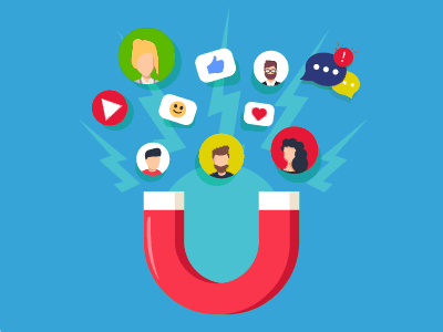 How to Use Paid Social to Recruit the Best Talent