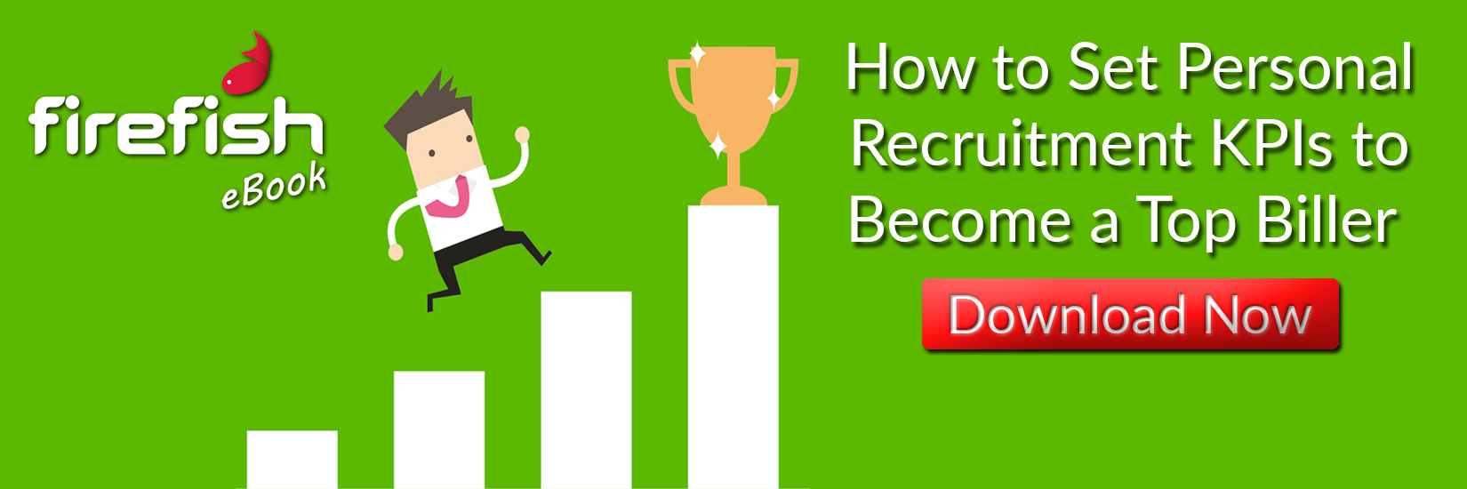 A Recruiters Guide To Talent Pools