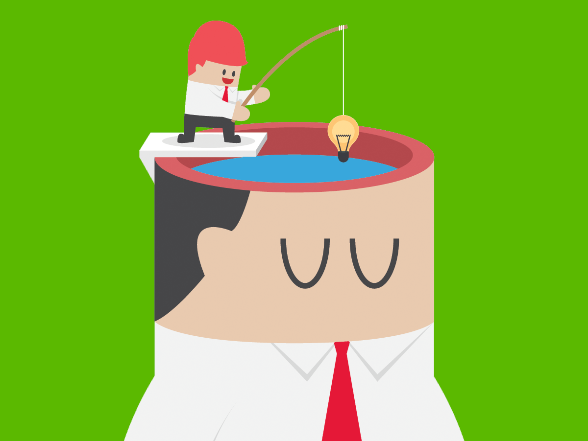 5 Insights That Get You Inside Your Candidate's Mind