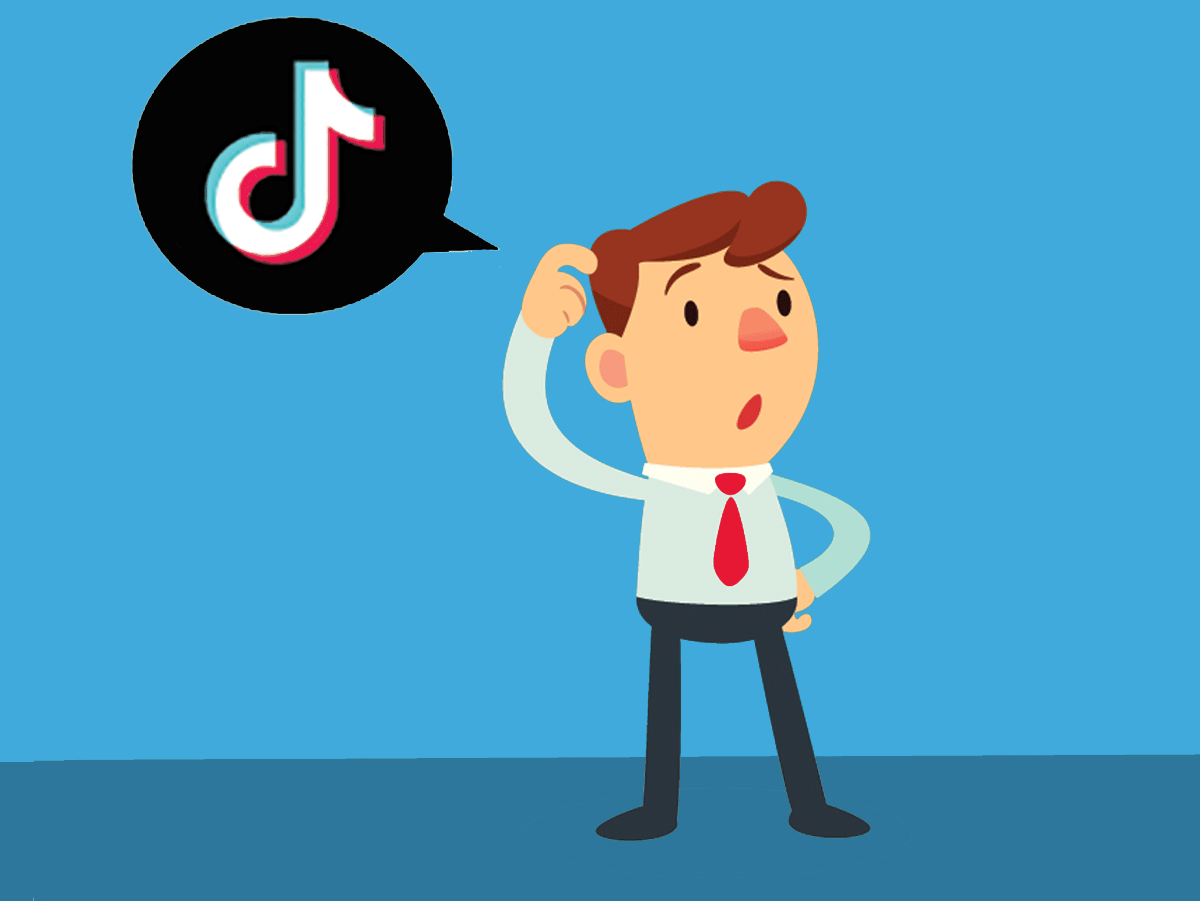 Is Recruiting on TikTok Really Worth Your Time?