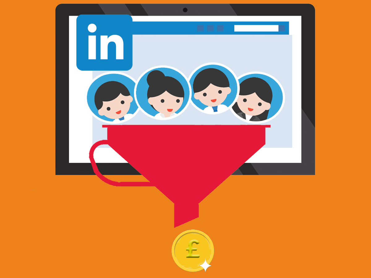 5 ways to Get Recruitment Leads on LinkedIn Without a License