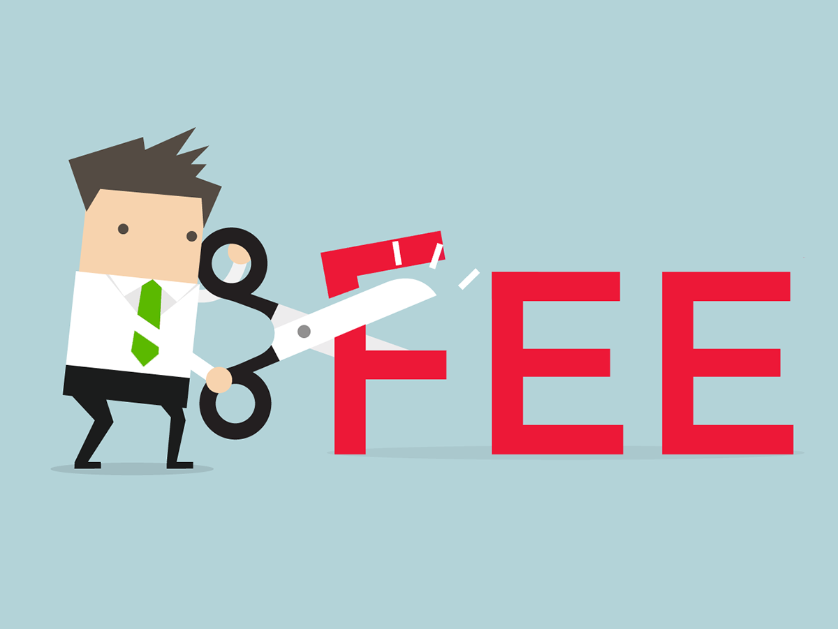 How to Avoid Lowering Your Fees When Negotiating with Clients