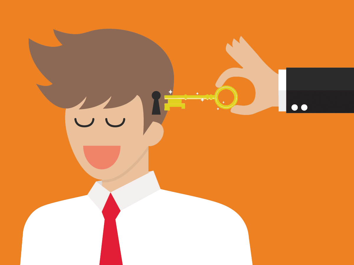 How to Convince Your Client to Be More Open Minded About Your Candidates