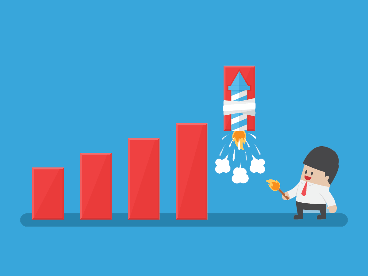 5 Ways to Maximise Your Recruitment Marketing in Q4