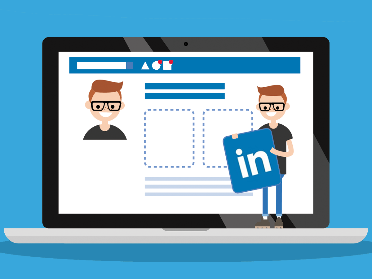 4 Ways LinkedIn Has Changed Since Lockdown