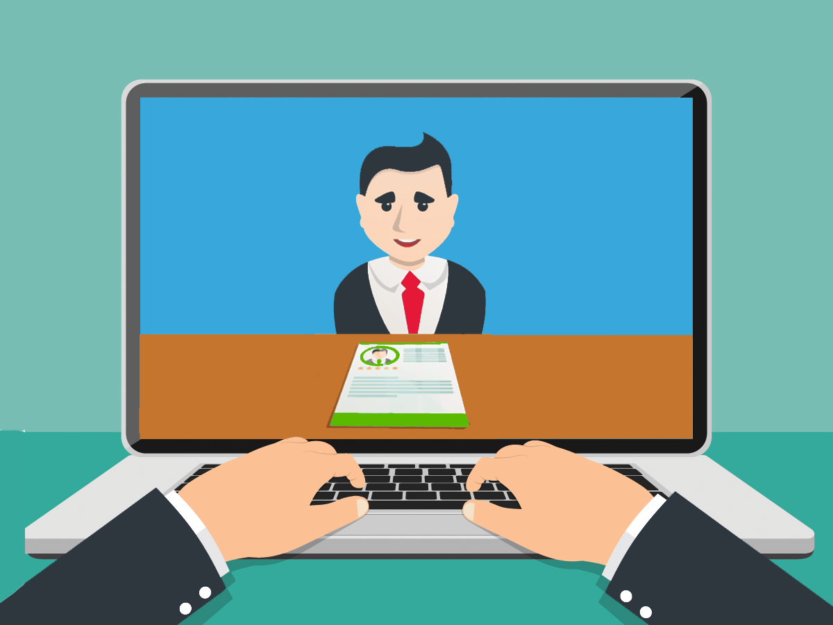 How to Prepare for Recruiting and Onboarding Remotely