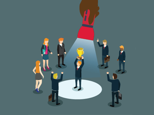How to Fill Your Recruitment Sales Pipeline with Winners