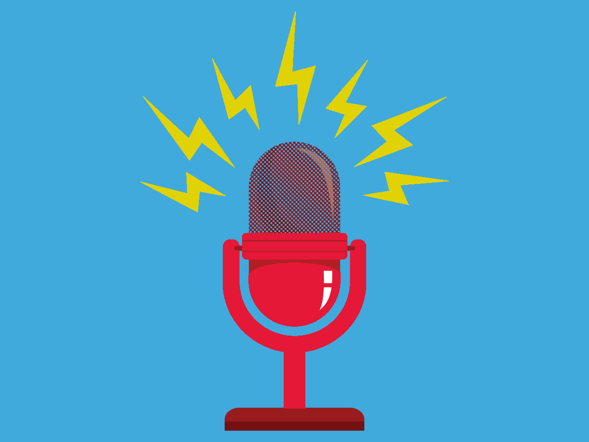 6 Tools That Will Help You Run an Awesome Recruitment Podcast