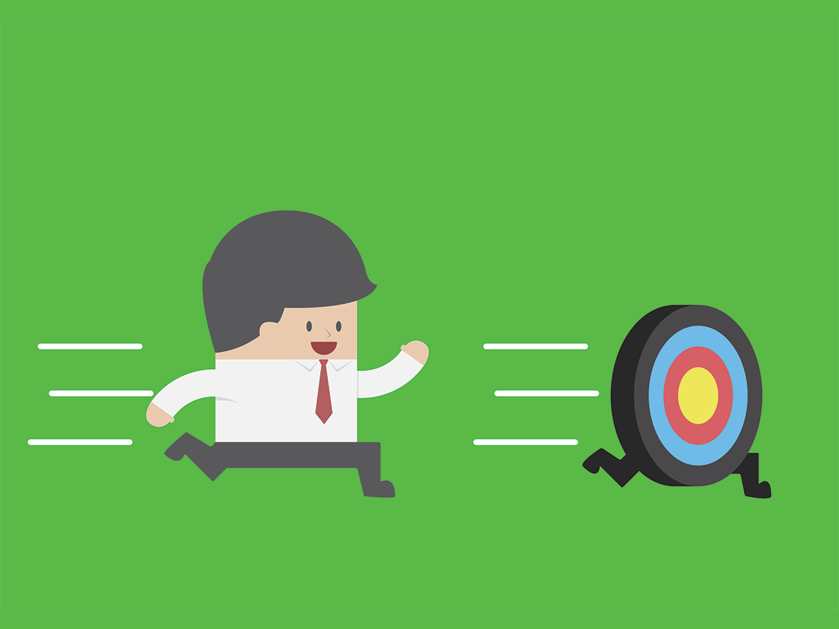 5 Things Recruiters Need to Do to Smash Q4