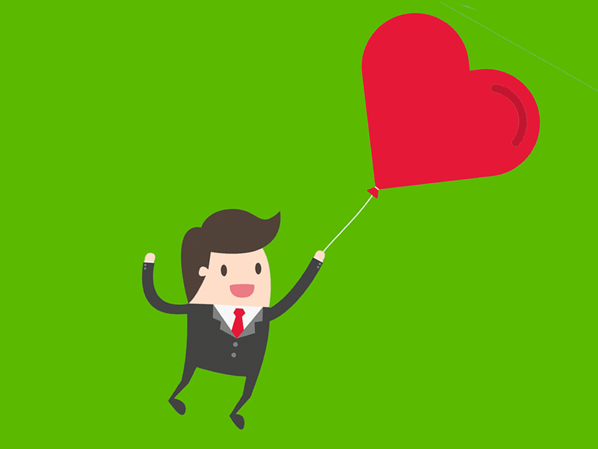 5 Reasons to Love Being an Agency Recruiter