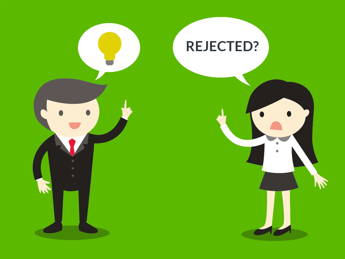 How to Reject a Candidate Without the Guilt Trip