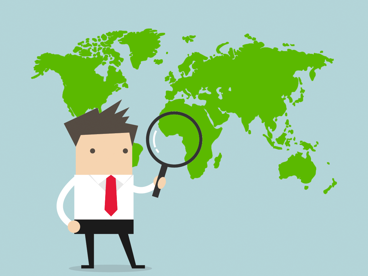 4 Things You Need to Know When Recruiting International Candidates