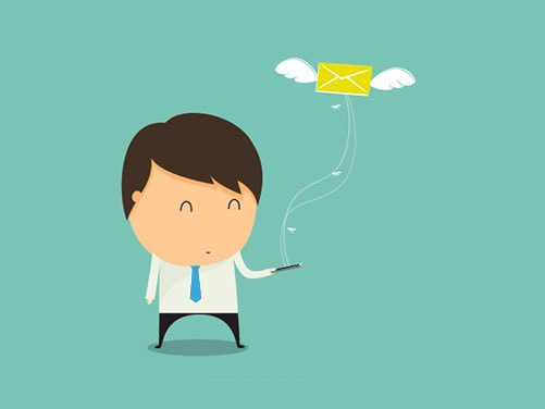 How to Create Recruitment Email Newsletters People Want to Read