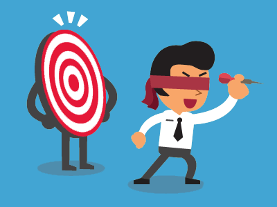 4 Recruitment Marketing Targets You Need to Stop Caring About