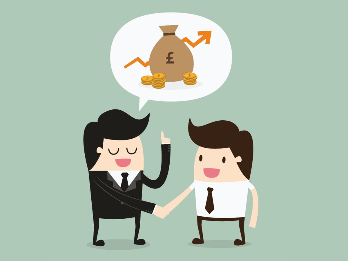5 Sales Language Techniques That Win Over Recruitment Prospects