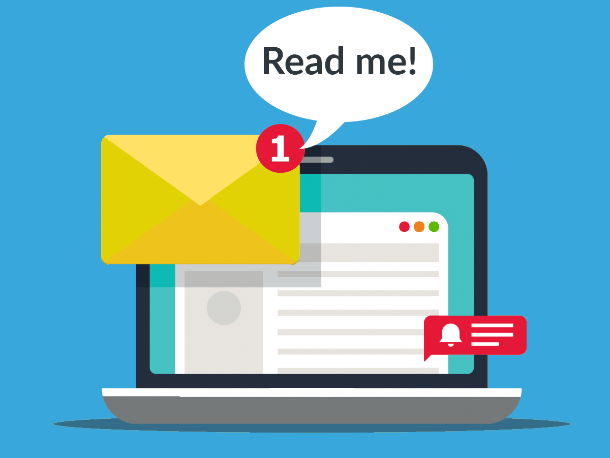 How to Write Subject Lines That Make Candidates Click