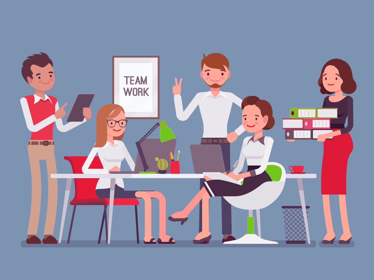5 Recruitment Team Meetings That Will Get You the Results You Want