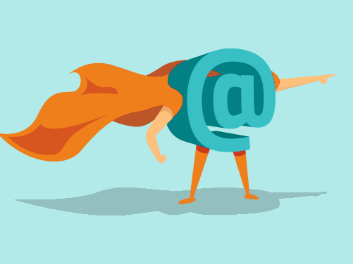 Why Three-Sentence Prospecting Emails Get the Best Results