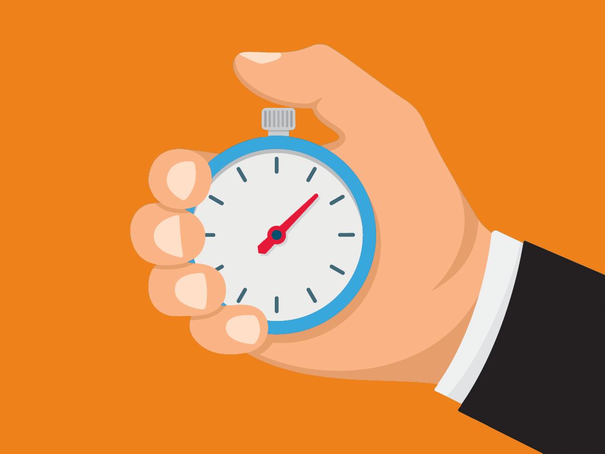 4 Time-Wasting Prospects to Avoid in Recruitment Sales