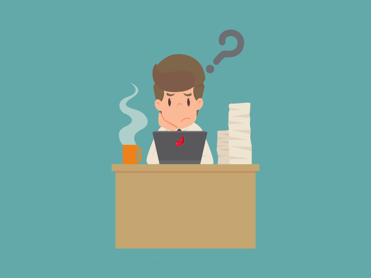 Tough Questions Clients Ask (and How to Answer Them)