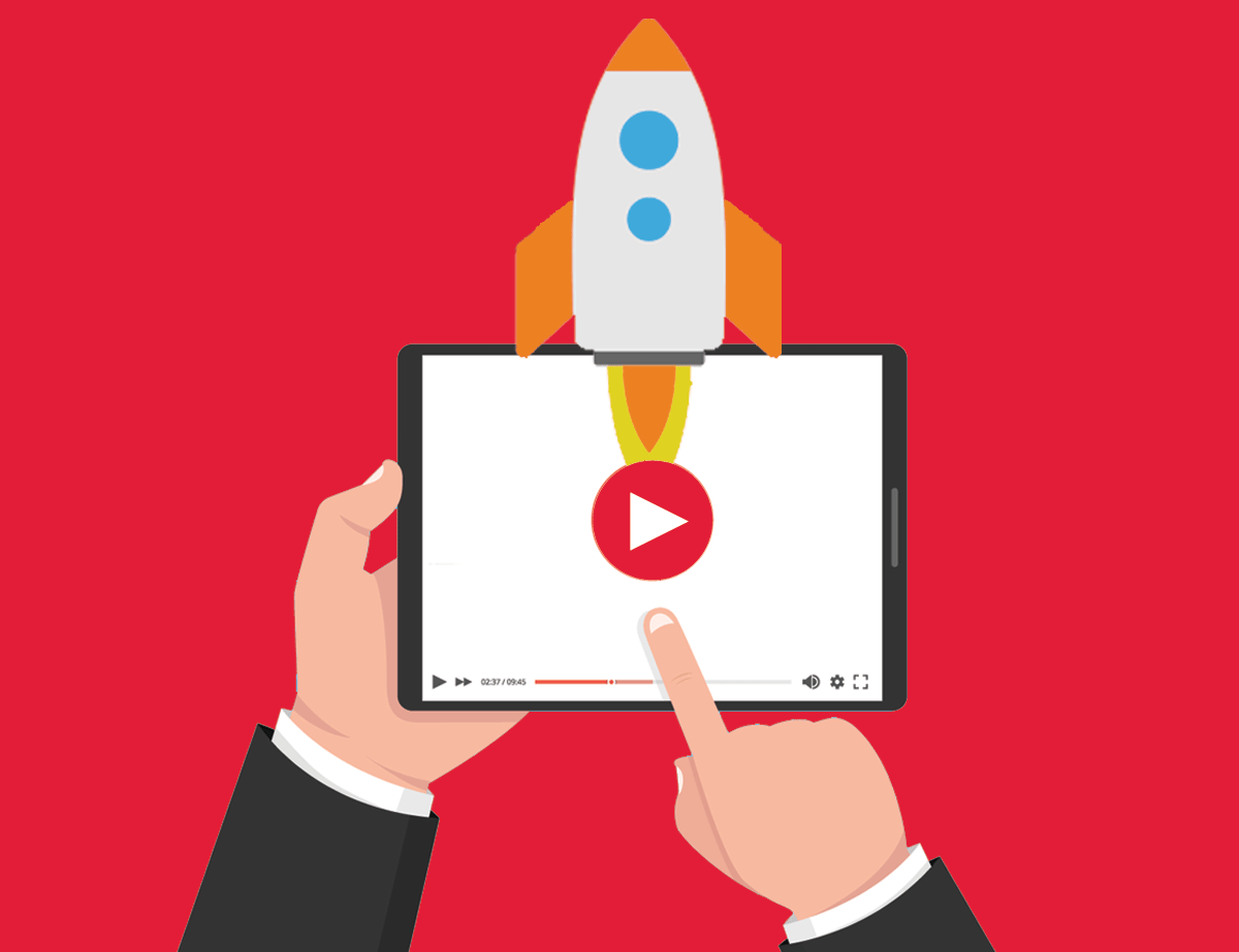 8 Video Channels That Will Help You Innovate Your Recruitment Agency