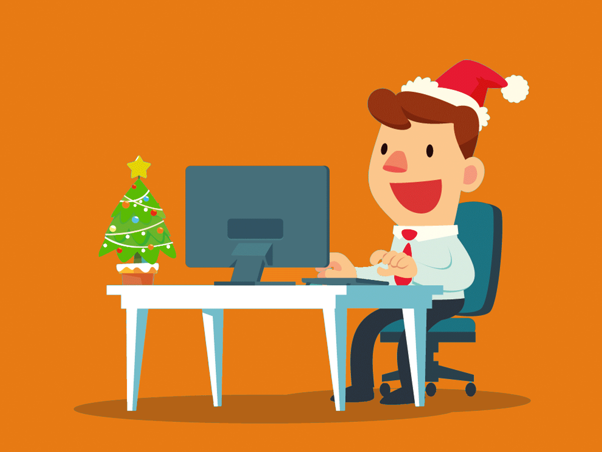 Why December Is So Important for Recruiters (and How to Ace It)