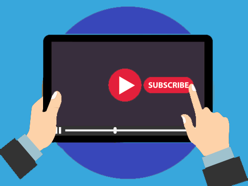 5 Ways Top Recruitment Agencies are Using YouTube